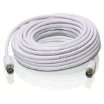 Philips Coaxial cable SWV2204W/10
