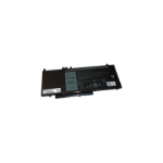 V7 Batería de recambio D-G5M10-V7E para una selección de portátiles de Dell