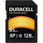 PSA Parts DRSD128PR 128GB MicroSDXC Class 10 memory card