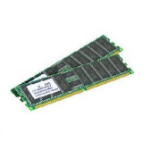 AddOn Networks Z9H56AT-AA memory module 8 GB 1 x 8 GB DDR4 2400 MHz