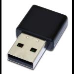 Digitus DN-70542 WLAN 300Mbit/s networking card