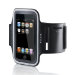 Belkin Sport Armband for iPhone or iPod touch Black