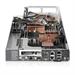 HP ProLiant SL390s G7 1U Right Half Width Tray X5650 1P 12GB-R B110i Base Server