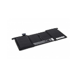 LMP 13163 notebook spare part Batterie/Akku