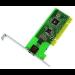 AVM FRITZ!Card PCI Low Profile (Bulk)