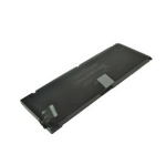 2-Power CBP3228H Lithium Polymer 13200mAh 7.4V rechargeable battery