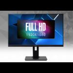 "Acer B7 B277bmiprzx - 27"" monitor"