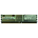 2-Power 8GB DDR2 667MHz ECC FB DIMM Memory - replaces 2PDPC2667FCLQ18G memory module