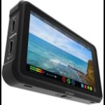 Atomos Ninja V digital video recorder (DVR) Black