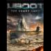 Nexway UBOAT, PC vídeo juego Básico