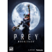 Nexway Prey - Mooncrash Video game downloadable content (DLC) PC Prey: Mooncrash Español