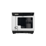 Epson Discproducer PP‑100NII disc publisher 50 discs Ethernet Black, Grey