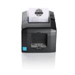 Star Micronics TSP654II Direct thermal POS printer 203 x 203DPI