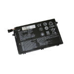 BTI L17C3P51- notebook spare part Battery