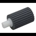 KYOCERA 36211110 Multifunctional Roller