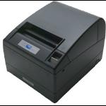 Citizen CT-S4000 Thermisch POS-printer 203 x 203 DPI