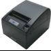 Citizen CT-S4000 Térmico Impresora de recibos 203 x 203 DPI