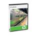 HP PolyServe Database Option 1 CPU E-LTU