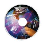 Tripp Lite WATCHDOGSW service management software
