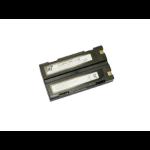 BTI 54344 Navigator battery