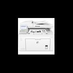HP LASERJET PRO M227FDN MFP 22PPM