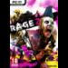 Nexway RAGE 2, PC vídeo juego Básico Español