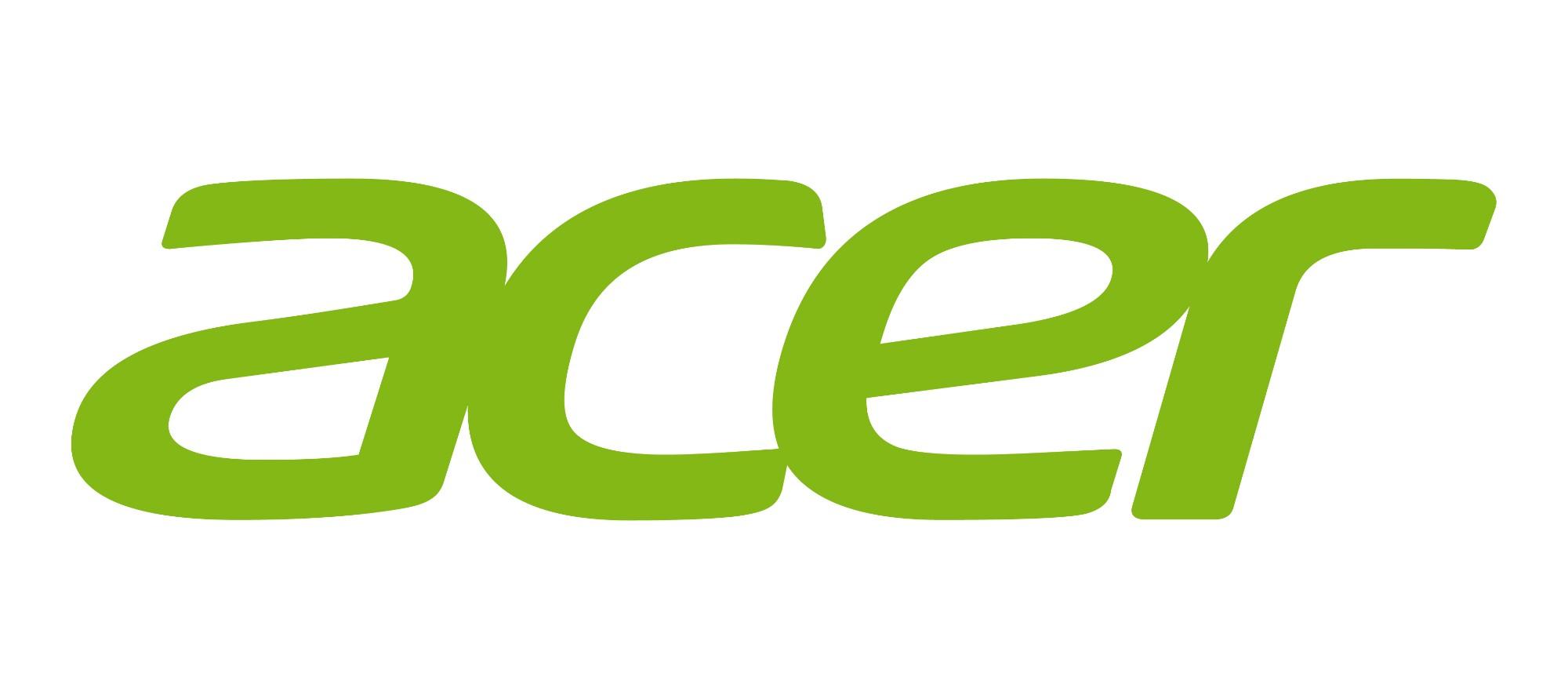 Acer MC.JPE11.001 lámpara de proyección 203 W