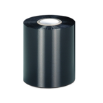 Armor AXR 8 300m Black thermal ribbon
