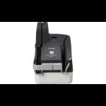 Canon imageFORMULA CR-L1 300 x 300 DPI Black,Grey