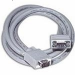 C2G 1m Monitor HD15 M/M cable