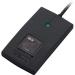 RF IDeas Air ID Enroll USB 2.0 Black smart card reader