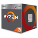 AMD Ryzen 3 2200G processor 3.5 GHz Box 2 MB L2