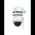 Foscam FC-FABD4-W security camera accessory Junction box