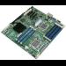 Intel Server Board S5500HCV