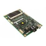 HP Q7805-69003 PCB unit Laser/LED printer