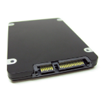 "Origin Storage 512GB MLC 512GB 2.5"" Serial ATA"