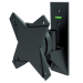 Newstar FPMA-W812 flat panel wall mount
