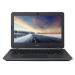 "Acer TravelMate B117-M-C1XU 1.6GHz N3060 11.6"" 1366 x 768pixels Black Notebook"