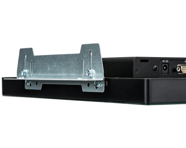 iiyama OMK1-1 monitor mount accessory
