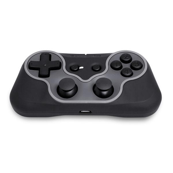 Steelseries FREE Laptop Wireless Controller Gamepad