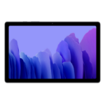 """Samsung Galaxy Tab SM-T505N 4G LTE 64 GB 26,4 cm (10.4"""") Qualcomm Snapdragon 3 GB Wi-Fi 5 (802.11ac) Android 10 Grijs"""