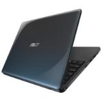ASUS W203MA Edu Laptop 11.6' HD Intel Celeron N4000 4GB 64GB eMMC  WIN10 STORE 1YR WTY W10S Notebook (W20