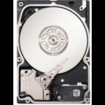 MicroStorage 300GB Savvio SAS 10000RPM 300GB SAS internal hard drive