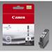 Canon 1033B001 (PGI-9 MBK) Ink cartridge black matte, 630 pages @ 5% coverage, 14ml