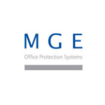 Eaton MGE Office Protection Systems