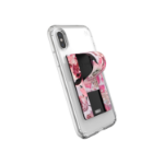 Speck GrabTab Fine Art Collection Mobile phone/Smartphone Multicolour Passive holder