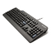 Lenovo USB Smartcard Keyboard TR