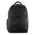 "Tech air TAECB005 notebook case 35.8 cm (14.1"") Backpack Black"
