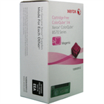 108R00932 - Pack of 2 MAGENTA XEROX ORIGINAL ink sticks for ColorQube 8570 & 8580 (4,400 pages)