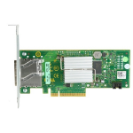DELL 405-11482 Internal mini SAS interface cards/adapter